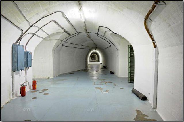 Картинки по запросу строительство бункера